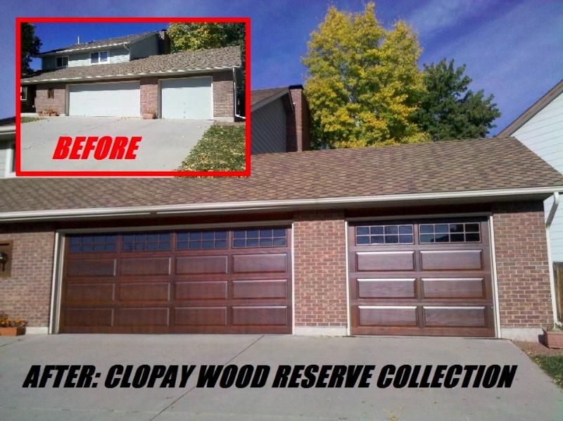 after-wood-door