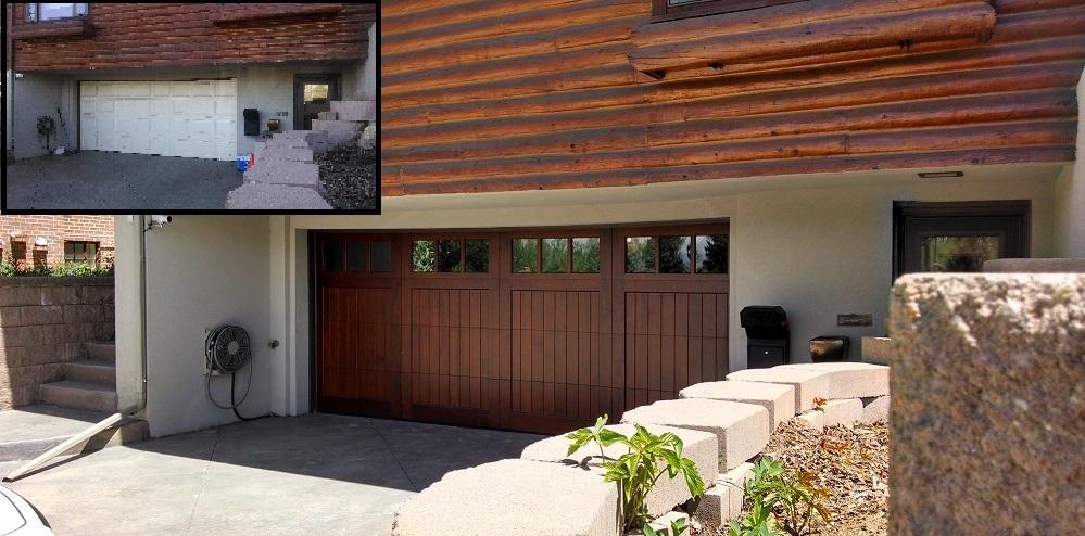 wood-custom-doors-before-after