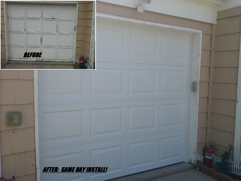 all-doors