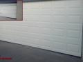 same-day-door-install-11272012