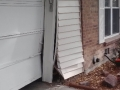 brokendoor3