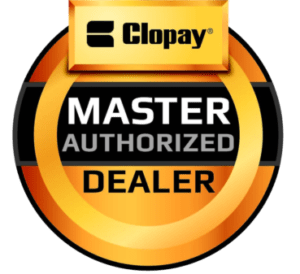 Master Authorized Dealer