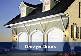 denver garage doors