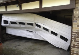 REPAIR GARAGE DOOR-REPLACE GARAGE DOOR