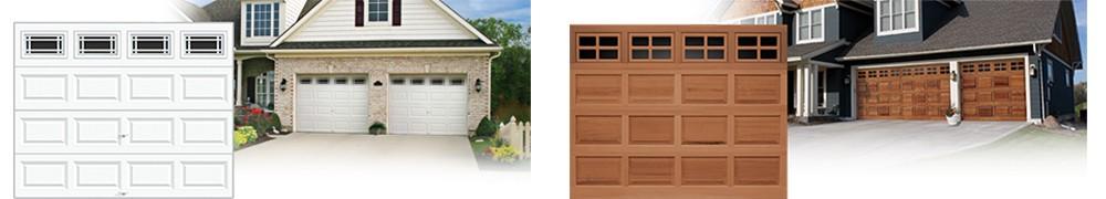 Ankmar Garage Doors Ppi Blog