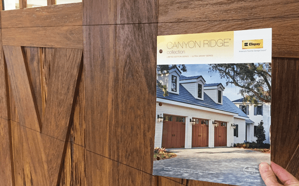 canyon-ridge brochure