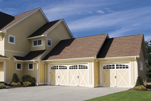 Grand Harbor - One Clear Choice Garage Doors - Colorado on clear cabinets, clear security doors, clear car doors, small roll up doors, clear railings, laundry room doors, clear fencing, clear pantry doors, wood front doors, clear kitchen doors, clear roll up doors, clear barn doors, clear roll up shutters, clear concrete, clear stairs, clear closet doors, rolling doors, clear signs, decorative roll up doors, clear refrigerator doors,