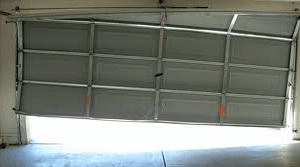 Garage Door Repair Price