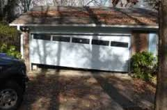 Garage Doors Denver GARAGE DOOR REPAIR GARAGE DOOR OFF TRACK