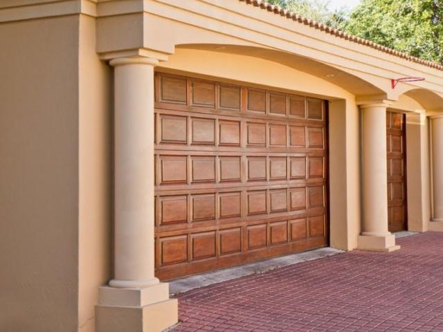 Garage Door Videos One Clear Choice Garage Doors