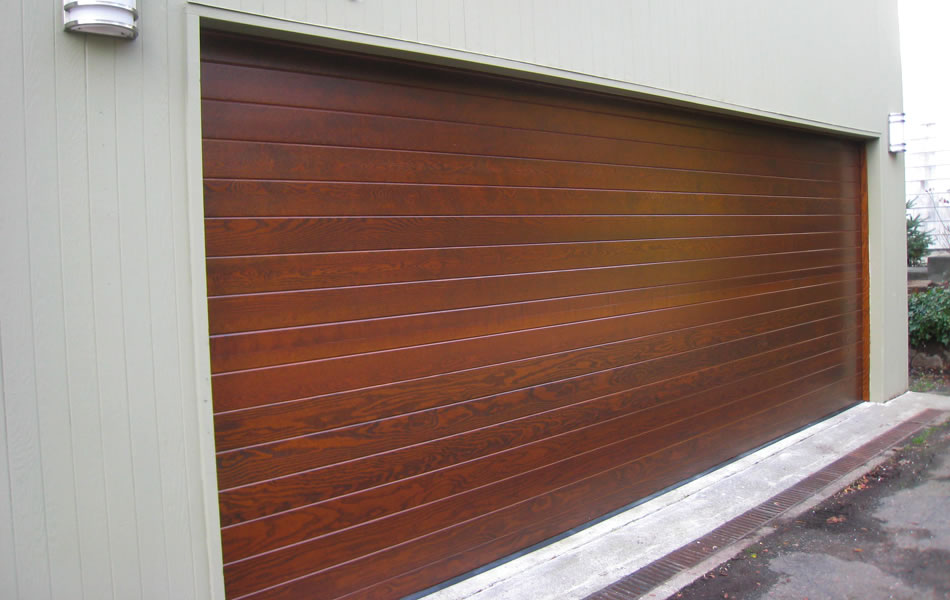 2017 Garage Door Trends One Clear Choice Garage Doors