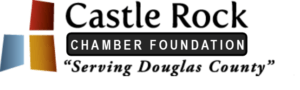 Castle Rock Chamber Presidential Circle