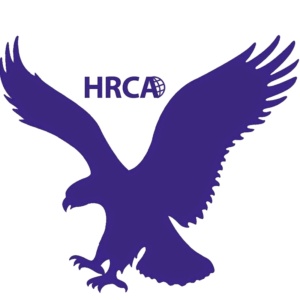 HRCA Online Community Partner