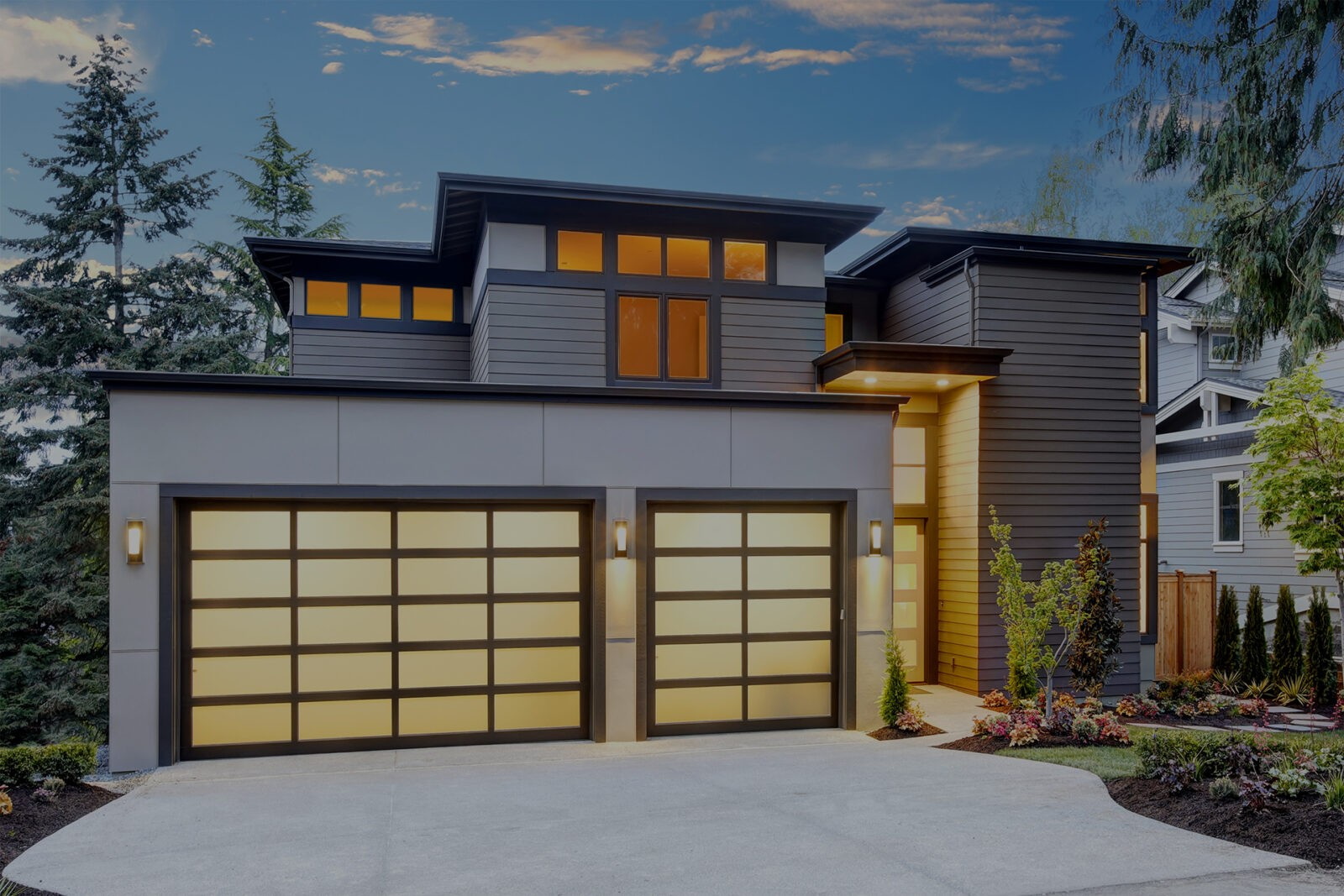 Garage Doors Littleton Colorado One Clear Choice Garage Doors