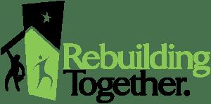 Rebuilding Denver