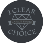 Garage Doors Denver Co One Clear Choice Garage Doors