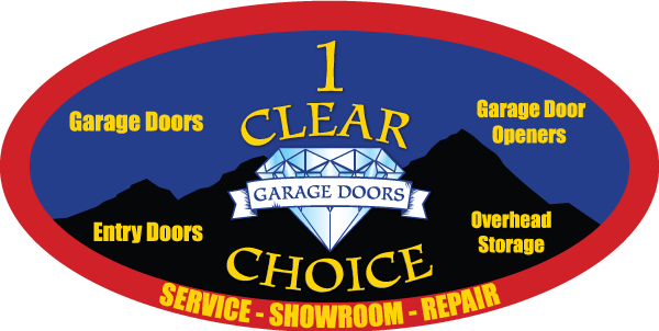 one clear choice highlands Ranch