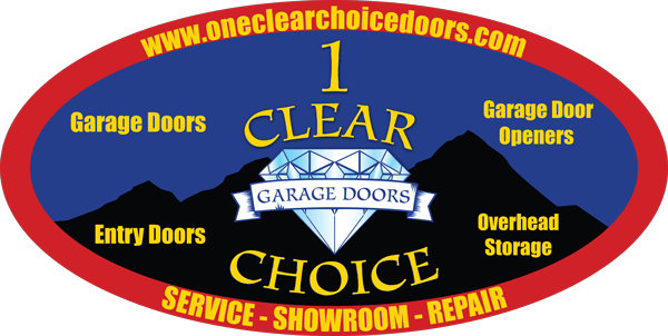 garage door repair littleton