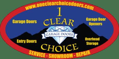 GARAGE DOOR OPENERS FOR SALE DENVER
