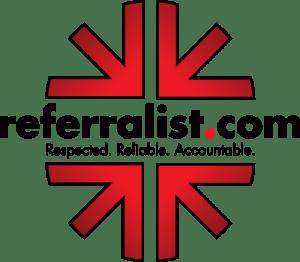 referral list