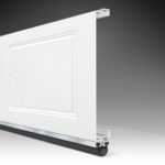GALLERY UNINSULATED UTILITY DOOR CONSTRUCTION DESIGN