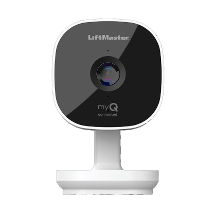 MYQ-SGC1WLM GARAGE DOOR CAMERA