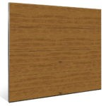 modern collection flush garage door woodgrain