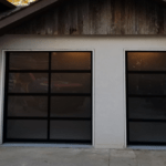 FULL VIEW GARAGE DOOR INSTALLATION