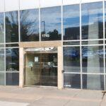 one clear choice garage door company highlands ranch colorado