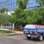 one clear choice garage door repair company highlands ranch colorado