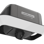 LM 87504 PHOENIX CAMERA, LED, BATTERY BACK UP AND 1 YR NO QUESTIONS ASKED PROVANTAGE WARRANTY INCLUDED. INSTALLED GARAGE DOOR OPENER PRICING.